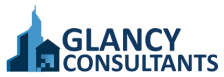 Glancy Consultants